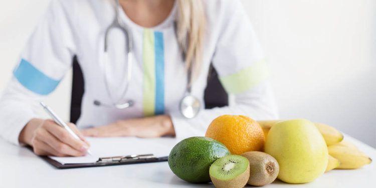 Dietas terapéuticas cuáles son sus beneficios
