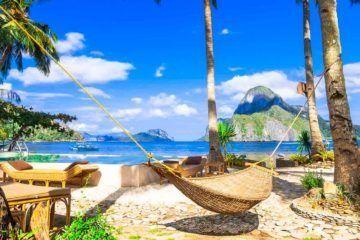 Recomendaciones de salud para viajar a Filipinas