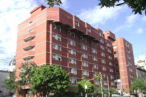 Hospital Español de Buenos Aires