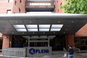 Hospital Fleni