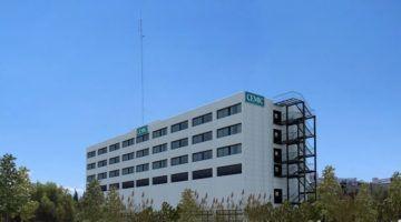 CEMIC Centro Médico