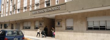 Plan de Salud Nueva Clínica Chacabuco