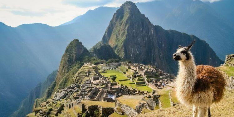 Precauciones para visitar Machu Picchu en Perú