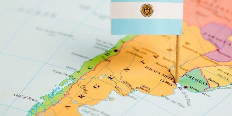 Toda la información de Salud para el turista en Argentina