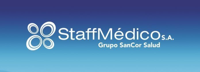 Staff Médico SanCor