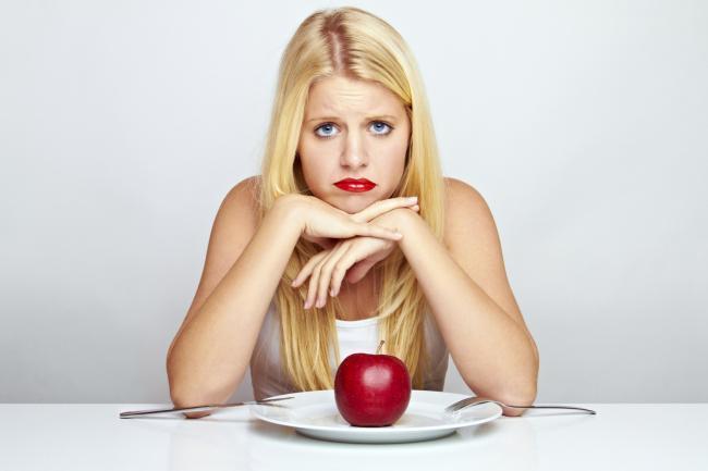 ¿Cuánto debo comer? Regulá la calidad de las comidas además de la cantidad