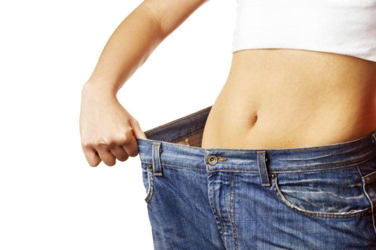 Dieta Dukan: adelgazá comiendo a voluntad