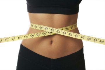 Dieta Scardale: Bajas de peso o... ¡bajas de peso!