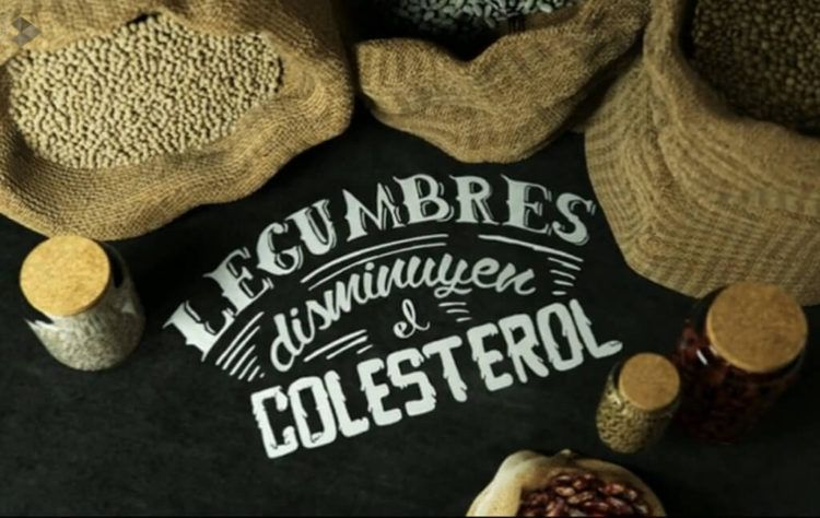 Las Legumbres, un superalimento familiar