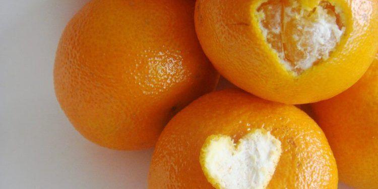 La naranja: Juventud y vitalidad con un gran superalimento
