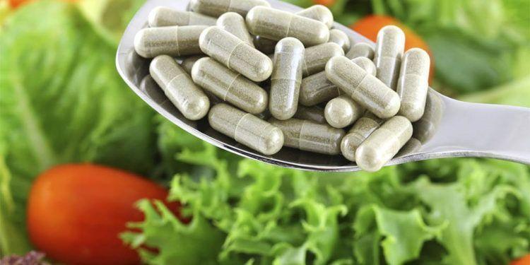 Mitos y verdades sobre los suplementos dietarios