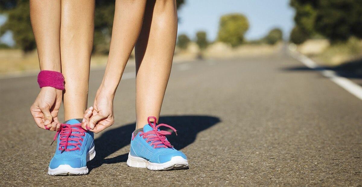 Aspectos importantes sobre calzado para correr