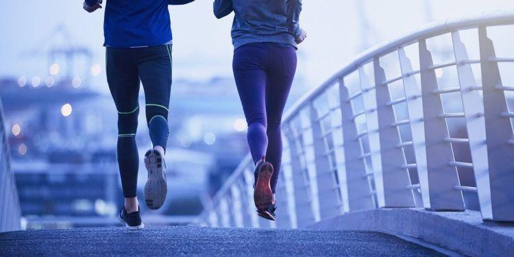 Running, conoce todo sobre el arte de correr