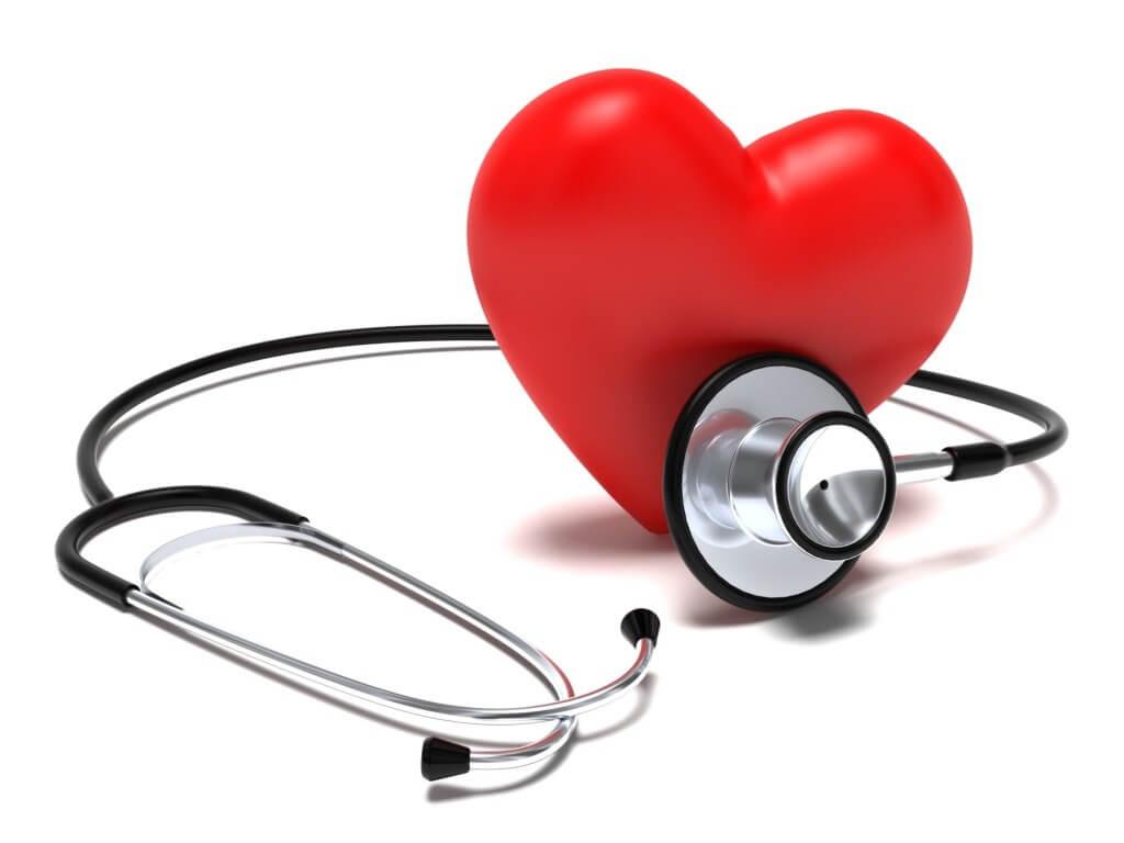 Cuida tu corazón de una insuficiencia cardíaca