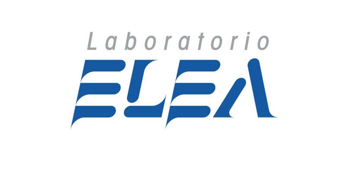 Laboratorio Elea
