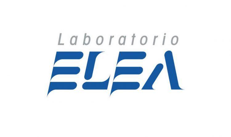 Laboratorio Elea